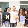 Startup 7