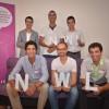 Startup 8