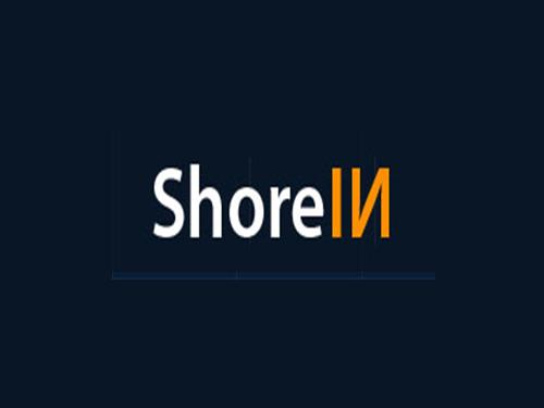 ShoreIn-chakiri