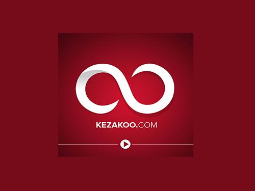 Logo Kezakoo
