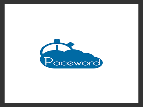 Logo Paceword