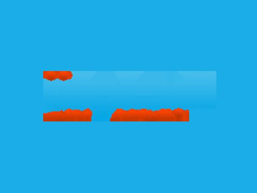 Logo albotoula