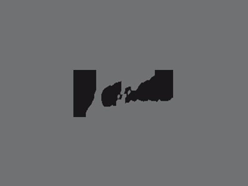 Le cercle Conciergerie