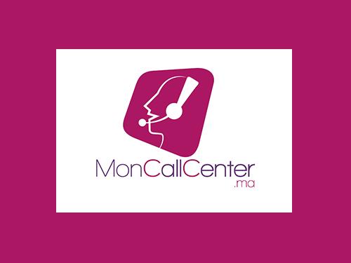 MonCallCenter
