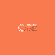 logo-care-22