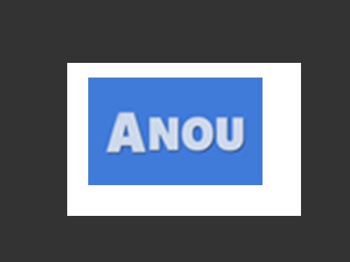 Logo-Anou