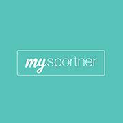 MYSPORTNER-3