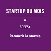 adeesy-2
