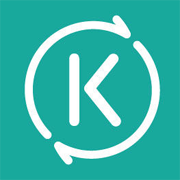 kin-1