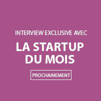 startupinterview2