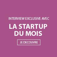 Interview startup