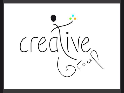 creative group meryem bennani