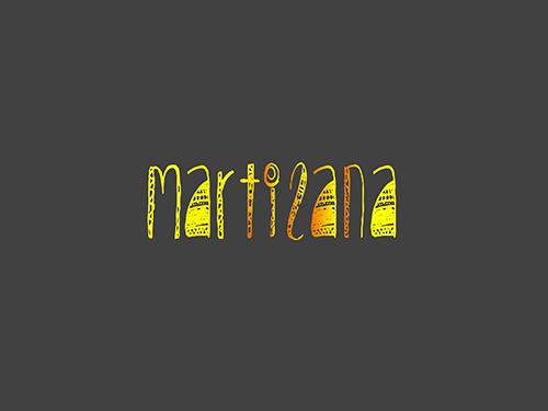 Martizana-2