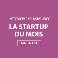 interview_martizana