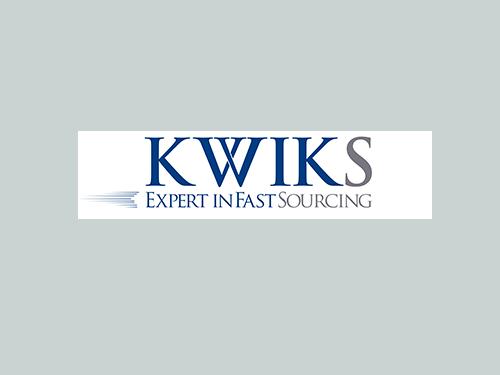 kiwiks