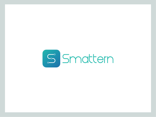 Smattern