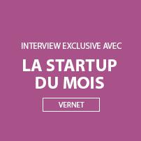 interview_vernet