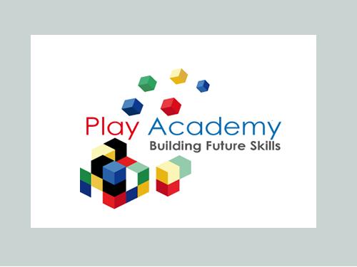 PlayAcademy