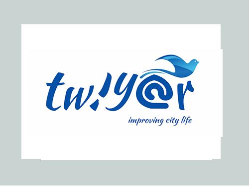 Twiyer