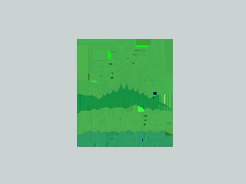 Site-Biodome