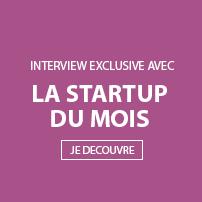 Interview startup casablanca