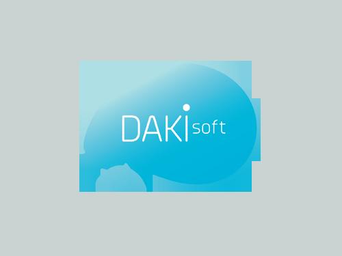 Dakisoft